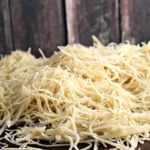 Angel Hair Pasta From Scratch