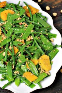 french green bean salad 6002