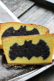 surprise inside batman cake 8004