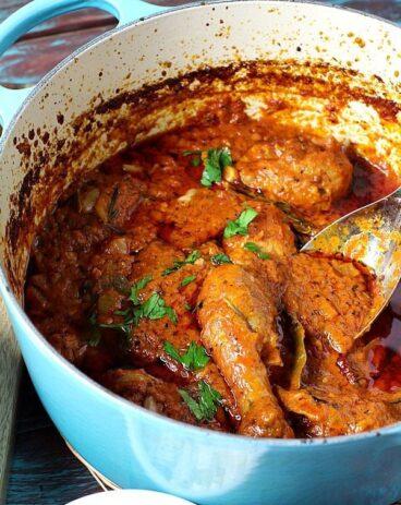 Ragu Sauce Chicken Pasta Recipe
