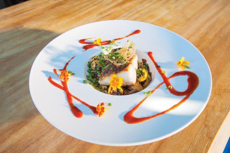 Key West Food Guide