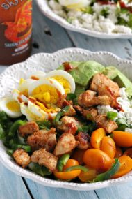 sriracha chicken salad 8002