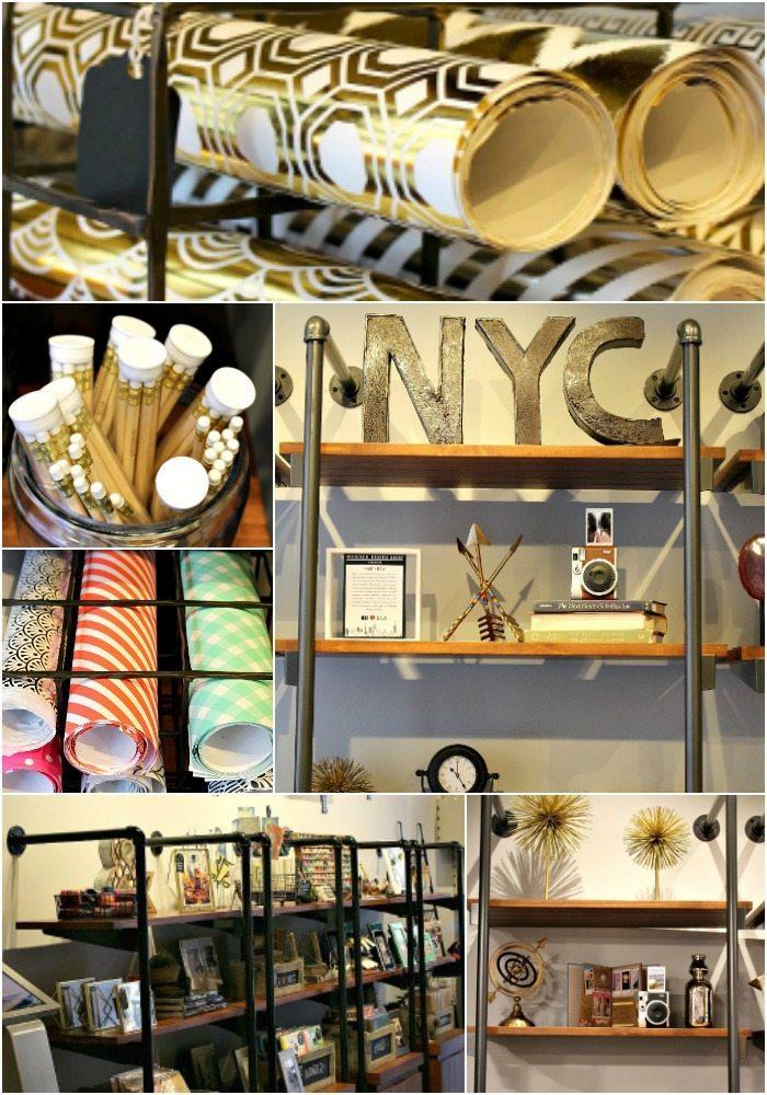 Fujifilm Wonder Photo Shop NYC Collage1