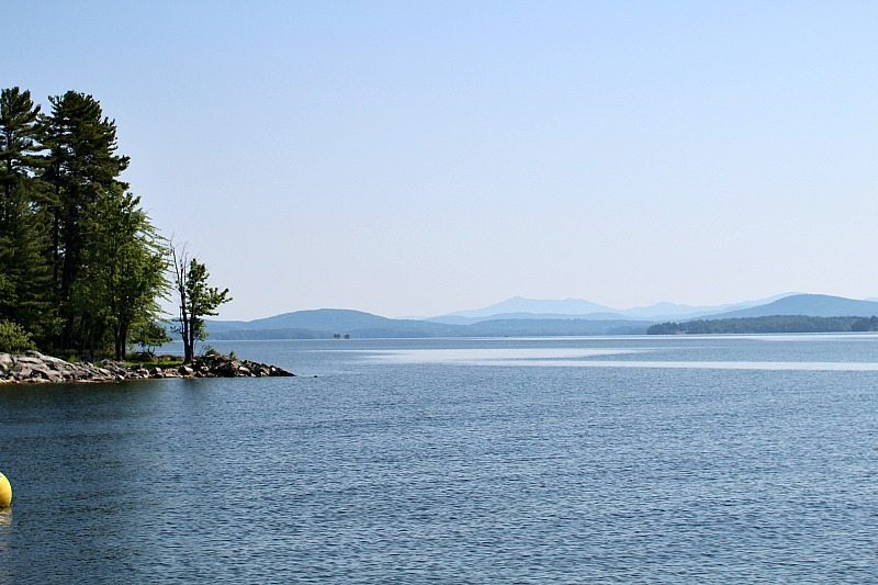basin harbor club on lake champlain 8013