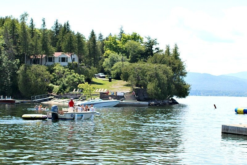 basin harbor club on lake champlain 8033
