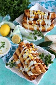 bbq-chicken-taquitos-8003