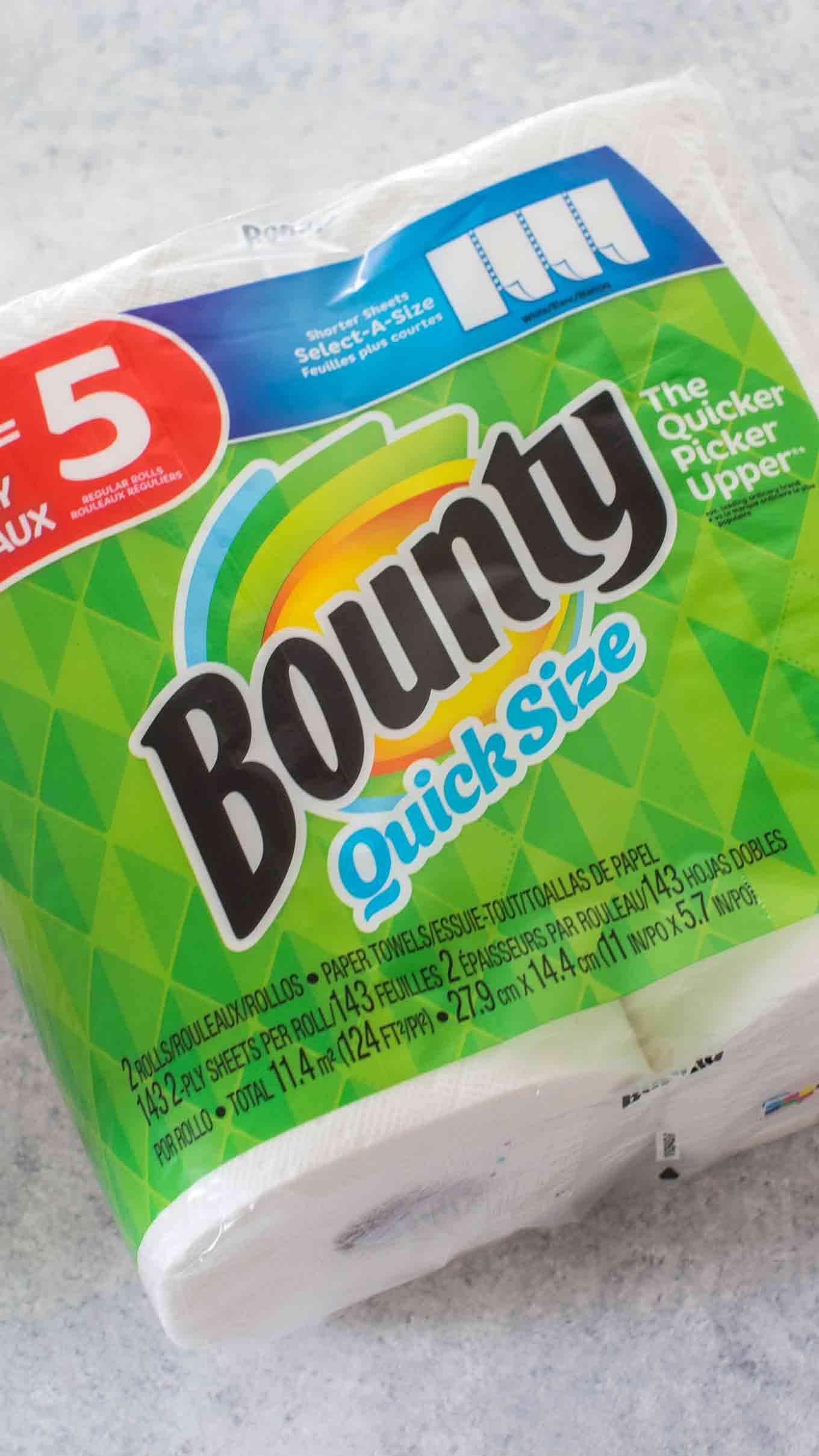 Crispy Boneless Chicken Wings Paper Towels