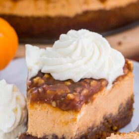 Cheesecake Factory Copycats Recipes Sweet And Savory Meals