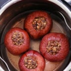 Best Instant Pot Baked Apples Recipe