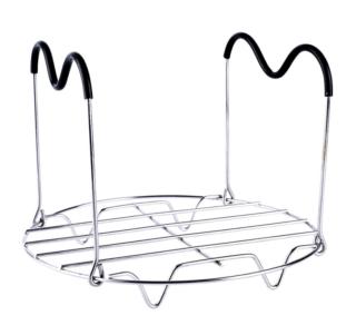Steamer Rack Trivet