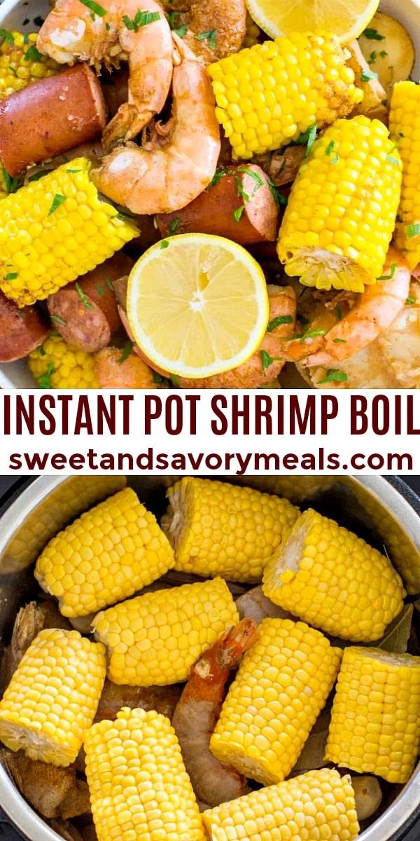instant pot shrimp boil long pin